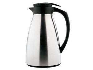 Wilton Brands Copco 1qt Stainls Steel Carafe