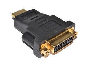 4XEM HDMI TO DVI M/F ADAPTER