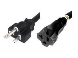 APC Power Extension Cord