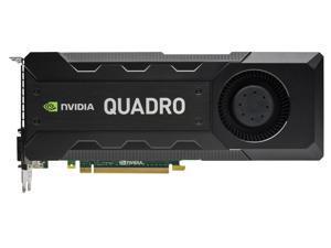 HP NVIDIA Quadro K5200 8GB Graphics Card NVIDIA Quadro K5200&#59;: GK110-850-B1,2304 CUDA core&#59; Power: 150 Watt