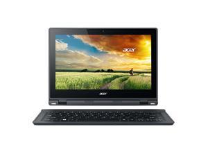 "Acer Aspire Switch 12 SW5-271-64V2 Intel Core M 4 GB LPDDR3 Memory 128 GB SSD 12.5"" Touchscreen 2-in-1 Tablet Windows 8.1"