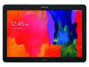 Samsung Galaxy Note Pro 4G LTE Tablet, Black 12.2-Inch 32GB (Verizon Wireless)