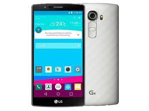 Original Unlocked LG G4 H810 5.5 Inch Smartphone 3GB RAM 32GB ROM & 8MP Camera Gps Wifi Android mobile phone