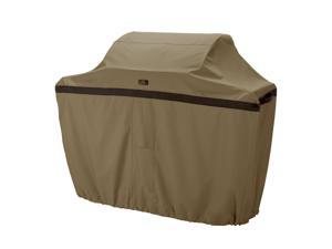 Classic Accessories Hickory XXXL BBQ Grill Cover 55-335-362401-EC Outdoor New