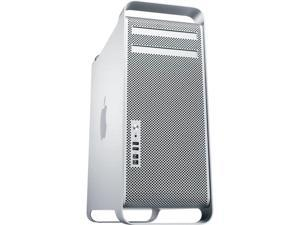 "Apple Mac Pro Server Tower - 1 x Intel Xeon W3565 Quad-core (4 Cores) 3.20 GHz, 16GB Ram, 250GB SSD + 1 TB HDD, DVDRW, Mac OS 10.12 Sierra - A1289 MD772LL/A ""Mid-2012"""