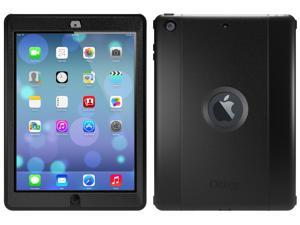 "Refurbished: Apple iPad 4 w/ OtterBox Protective Case -  32 GB Flash Storage, 9.7"" Retina Display 2048 x 1536 res,  ..."