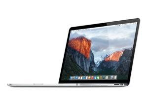 "Apple MacBook Pro 15"" Retina - 2.5GHz Intel Quad Core i7 (up to 3.7ghz), 16 GB RAM, 512 GB flash storage, AMD Radeon R9 M370X 2GB, Force Touch Trackpad, Mac OS X -  A1398 MJLT2LL/A (Mid 2015) 3800734"