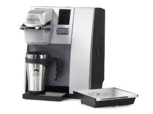 Keurig B155 Commercial Brewing System
