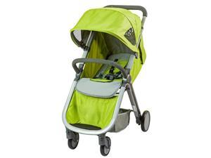 Dream On Me Compacto Stroller In Green