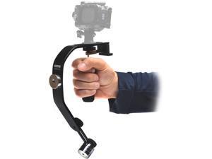 SUNPAK VLB-GRIP-2 2000AVG Action Video Grip