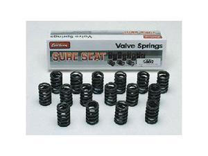Edelbrock 5902 Sure Seat Valve Spring