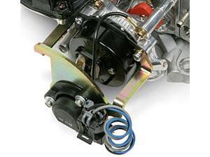 Holley Performance Throttle Position Sensor Kit