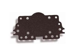 Holley Performance Metering Plate Gasket
