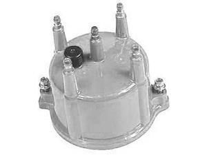 MSD Ignition Distributor Cap