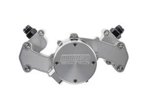 Moroso Performance GM LS Series Electric Water Pump