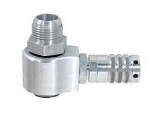 Moroso Performance Vacuum Pump Regulator