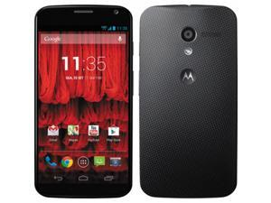 Motorola Moto X XT1058 -16GB Black Unlocked