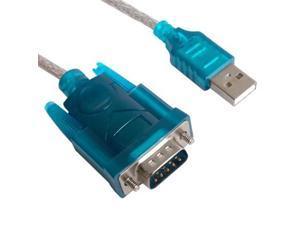 CODI USB TO SERIAL WINDOWS DRIVER DOWNLOAD