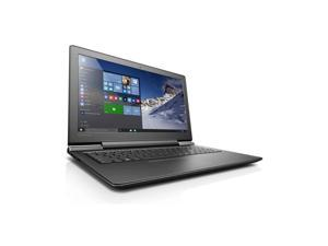 "Lenovo IdeaPad 700 15.6"" Laptop: Core i5-6300HQ, 12GB RAM, 1TB HDD, Full HD Display, 950M 4GB Graphics"