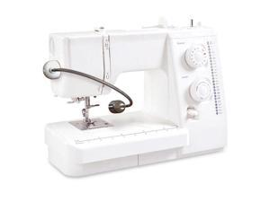 Naturalight StarMag Sewing Machine Lamp with LED Light