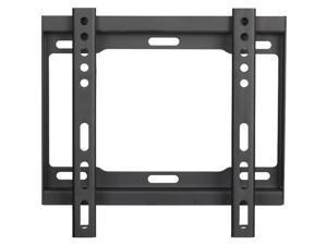 "RCA MAF32BKR 19""-32"" LCD/LED Flat Panel Wall Mount"