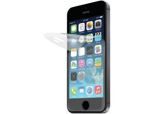 "iLuv Glare-Free Protective Film Kit for iPhone 6 (4.7"") ILVAI6ANTF"