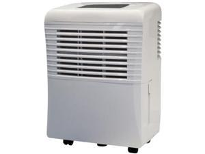 Royal Sovereign RDH-130K 30 Pint Dehumidifier