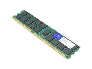 AddOn 16GB DDR4 SDRAM Memory Module
