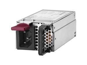 HP 800W Gold (Redundant)/900W (Non-Redundant) AC Power Input Module