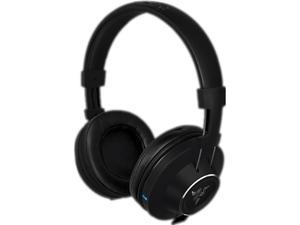 Razer Adaro Wireless Bluetooth 4.0 Headphones