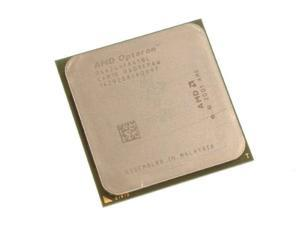 AMD Opteron 246 SledgeHammer 2.0 GHz Socket 940 OSA246BOX Processor