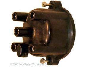 Beck/Arnley Distributor Cap 174-6850