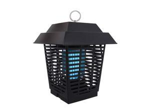 Electronic Insect Killer, Bug Zapper, Fly Killer, Mosquito Killer, Built In  Insect