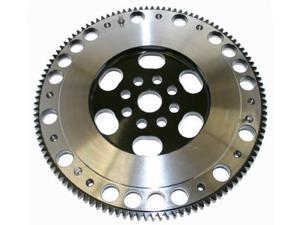 Competition Clutch Light 13.89lb Flywheel 03-07 Nissan 350Z Infiniti G35 3.5L