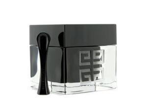 Givenchy - Le Soin Noir Exceptional Beauty-Renewal Skincare 50ml/1.7oz