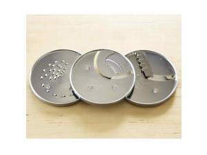 Cuisinart DLC-873 Cuisinart Food Processor 3 Replacement Standard Discs