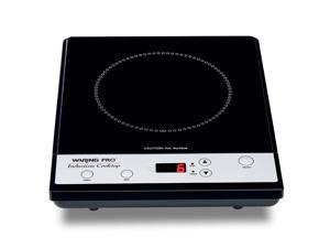 Waring Pro Induction Cooktop, ICT200