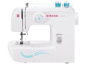 Singer 1304 Start get Started Everyday Sewing Machine