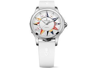 Corum Women's Admiral Legend 38 38mm Automatic Watch 082.200.20/0379 BL12