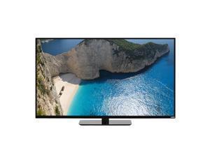 "Vizio E-Series 50"" 1080p 120Hz Full-Array LED Smart TV E500I-B1"