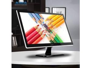 Used Refurbished ACHIEVA SHIMIAN QH270 2560x1440 QHD IPS LED Computer Monitor