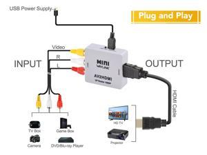 A6PF_131430173328822043tCGycFKrNd hdmi to rca converter newegg com hdmi to rca wiring diagram at bayanpartner.co