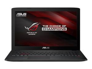 "2017 New ASUS ROG Flagship Premium High Performance Gaming PC, 15.6"" FHD IPS Display, Intel i7 Quad-Core, Dedicated 4GB GTX 960M Graphics, 16GB DDR4, 128GB SSD with 1TB HDD, Backlit keyboard, Win 10"