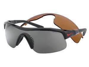 Nike Show-X1 EV0617-001 Mens Sunglasses
