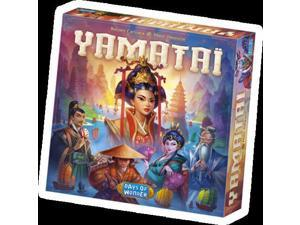 Yamatai SW (MINT/New)