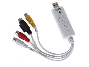 USB Gadgets, USB Devices, USB Accessories – NeweggBusiness