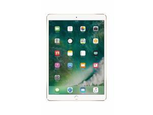 2017 New iPad Pro Bundle (3 Items): Apple 10.5 inch iPad Pro with Wi-Fi 64 GB Gold, Apple Pencil and Mytrix USB Apple Lightning Cable