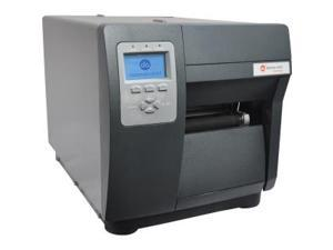 Datamax-ONeil I-Class I-4310e Direct Thermal/Thermal Transfer Printer - Monochrome - Desktop - Label Print