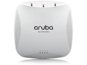 Aruba Networks Instant IAP-214 IEEE 802.11ac 1.27 Gbps Wireless Access Point - ISM Band - UNII Band