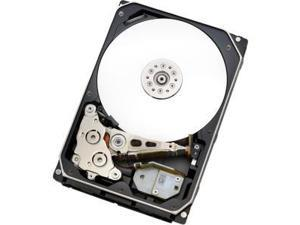 "HGST Ultrastar He8 HUH728080ALN601 8 TB 3.5"" Internal Hard Drive"